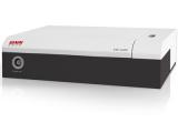 EW-4400型便攜式光離子化氣體檢測儀