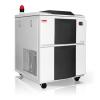 XF-8100波长色散X射线荧光光谱仪