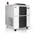 XF-8100波長色散X射線熒光光譜儀