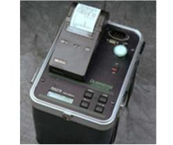 美国进口RAD7测氡仪