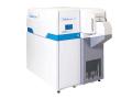 HORIBA GD Profiler 2射�l�x光放�光�V�x