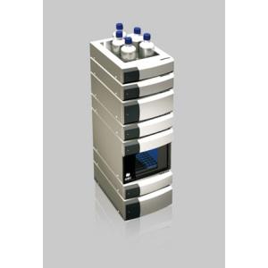 LC 3000系列液相色谱仪
