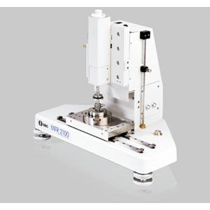 MFR 2100 微量傅立叶变换流变仪