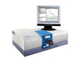 HORIBA高靈敏一體式FluoroMax-4熒光光譜儀
