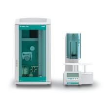 瑞士萬通930系列智能集成型離子色譜系統