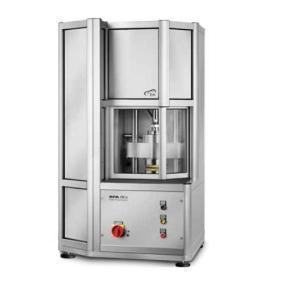 橡胶加工分析仪(Rubber Process Analyzer)