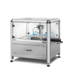 AHT自动硬度测试仪(Automated Hardness Tester)