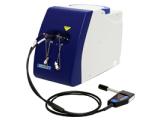 i-Raman EX1064nm激光拉曼光谱仪