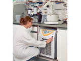德国LAUDA Variocool冷却水循环器