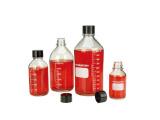 WHEATON  培养基瓶及备用盖