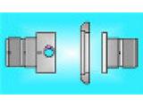 PE原吸石墨锥对 无传感器孔(原厂货号:B3130086 / B0128495)