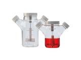 WHEATON 细胞专用培养瓶及附件