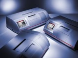安东帕高精度数字式旋光仪MCP500