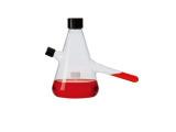 WHEATON  濁度培養瓶