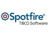 数据分析平台Spotfire