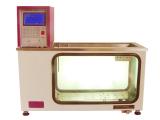 恒温槽/精密恒温槽/水浴/粘度测定