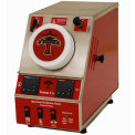 美國 Tannas 潤滑油旋轉氧彈分析儀