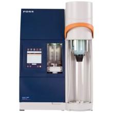 福斯全自动定氮仪Kjeltec 8400