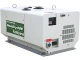 KASHIYAMA NeoDry60E 无油风冷式干泵