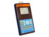 CST720钢筋混凝土综合测试仪