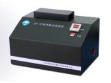 振实密度测定仪(堆密度仪)