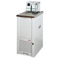 JULABO  FK31-SL高精度溫度計校準槽