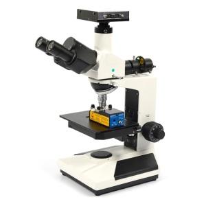 马尔文纳米颗粒跟踪分析仪Nanosight LM10