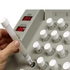 微生物快速检测系统
