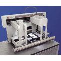 贝克曼库尔特实验室全自动工作站Biomek FX