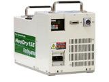 KASHIYAMA NeoDry15E\Neodry15C 风冷式无油干式真空泵