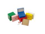 WHEATON  储存盒