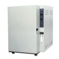 鸿达天矩YP-150SD药注册送礼金品稳定性试验箱