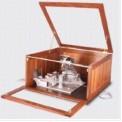 美国National Mixograph电子揉混仪, 和面仪,面团流变仪