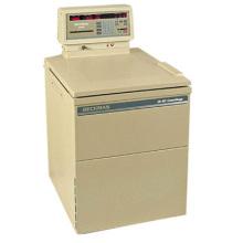 贝克曼库尔特大容量冷冻离心机J6-MI