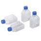 細胞培養燒瓶  2-5103-01