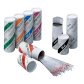 毛细管(EM MEISTER ringcaps®)2-454-01