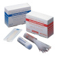 血比容毛细管(EM MEISTER)2-454-20