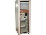 单参数重金属在线水质分析仪