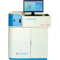 HGP-7500型光電直讀光譜儀