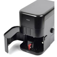 马尔文纳米颗粒跟踪分析仪NanoSight NS300