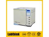 包装印刷行业专用气相色谱仪