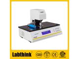 薄膜厚度测量仪_薄膜测厚仪(C640)