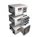 ChemTron M2000SP-X 型湿度检定箱
