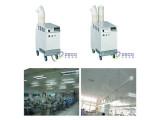 工业用防静电加湿器