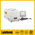 包裝材料透氧儀(氧氣透過率測試儀)