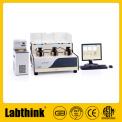 塑料薄膜透气性测试仪(GB1038、ASTM D1434)
