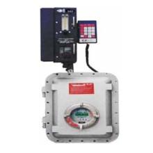 902 H2S 总硫分析仪