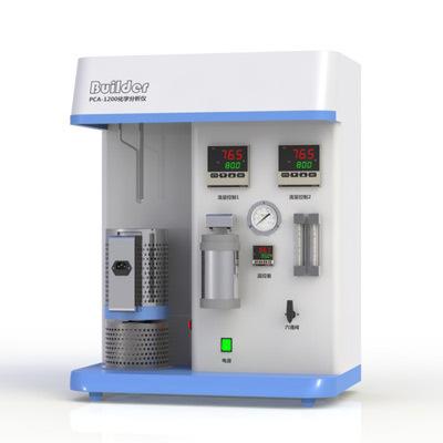 彼奥德PCA-1000全自动化学吸附仪