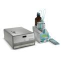 380 Z3000 纳米粒度仪