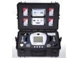 百灵达8000型多参数水质分析仪